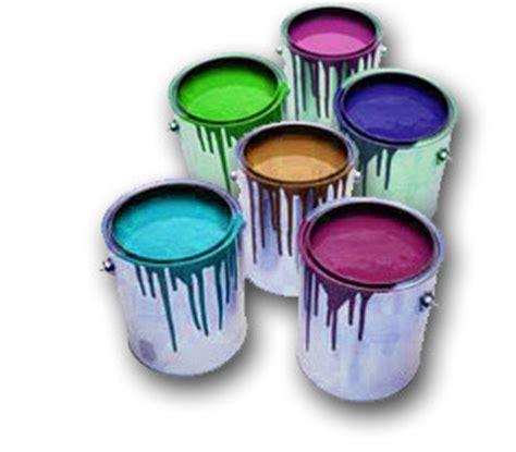 papiers peints pour cuisine comment bien conserver des pots de peinture ouverts