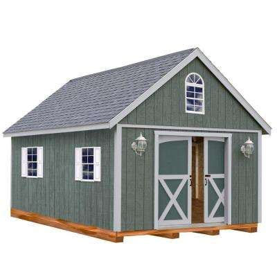 sheds sheds garages outdoor storage the home depot