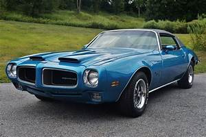 Pontiac Firebird 1970 : 1970 pontiac firebird formula 400 ram air iii 4 speed ac new 150 pics mint classic pontiac ~ Medecine-chirurgie-esthetiques.com Avis de Voitures