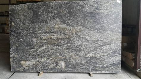 cosmos leather finish axial stones wholesale granite