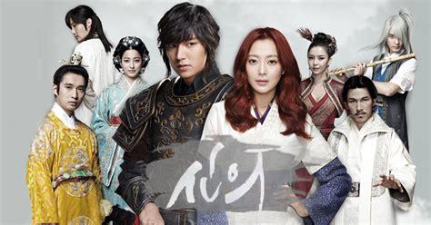 面白い 韓国 ドラマ