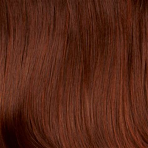 incognito wigs color chart  wig outlet