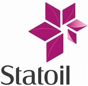 Statoil - Wikipedia