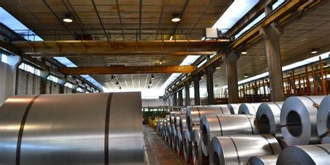 Manufacturers - Steel Windows and Doors