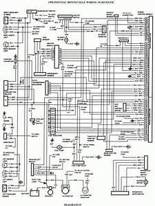 Diagram  Kia Sorento 2003 Wiring Diagram Full Version Hd