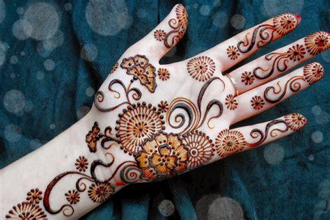 mehndi design  hand hd wallpaper background image
