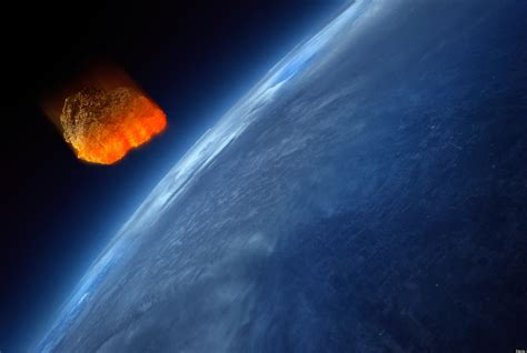 Life Before Earth? Moore's Law Research Suggests Living ...