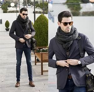 How to Dress Classy Like a Grown Man