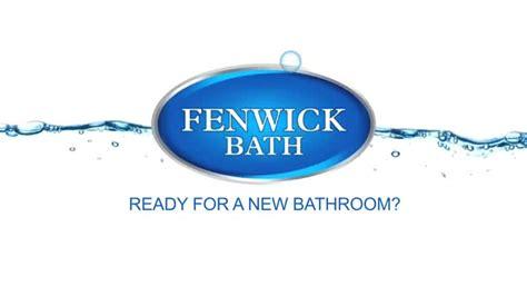 fenwick bath victoria bc  alpha st canpages