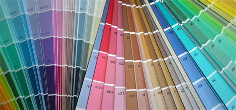 the ultimate paint guide for choosing the trim color to the best ceiling paint color