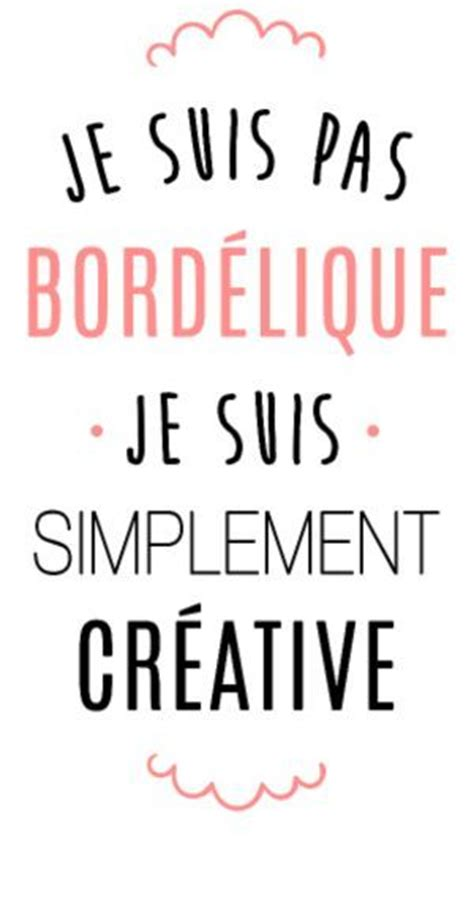lettre motivation femme de chambre 25 best ideas about quote posters on wall of