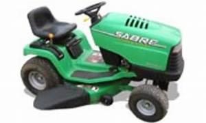 John Deere Sabre 1438 1542 1642 1646 Technical Manual