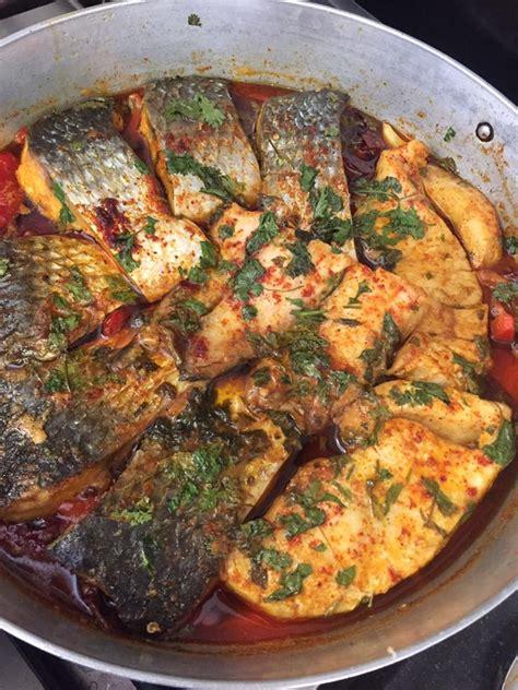 recette cuisine juive recette de cuisine juive marocaine un site culinaire populaire avec des recettes utiles