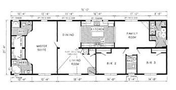 builders floor plans home design interior exterior decorating remodelling