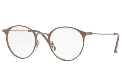 ray ban brille rx