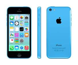 iPhone 5c 32GB - Compare Plans, Deals & Prices   WhistleOut