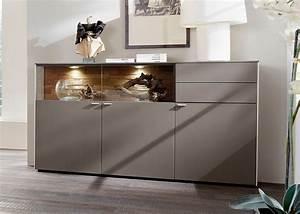 Sideboards Gnstig Full Size Of Dekoration Poco Kommode