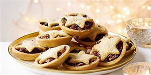 Apple mince pies - Recipes - Co-op