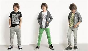 Modern Kid Wear 2016
