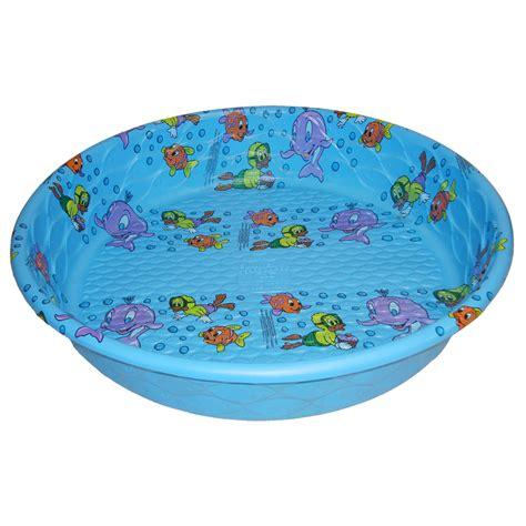 Plastic Swimming Pools For Kids Trend Pixelmari