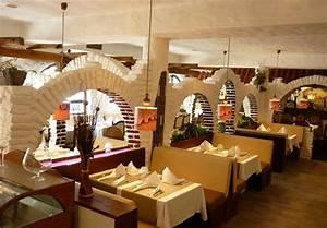 Die Küche Rheinbach : die kuche rheinbach kche rustikal von die kche rheinbach katzenhai macht die kuche sauber ~ Markanthonyermac.com Haus und Dekorationen