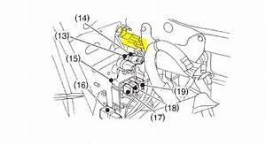 Subaru Impreza Outback Sport 97 Outback Sport 2 2 Will Not
