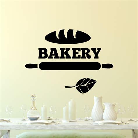 stickers cuisine design sticker cuisine design bakery stickers professionnels