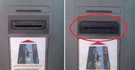 Police warn of credit card skimmers on gas pumps in ...