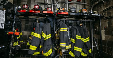 Remembering First Responders on 9/11 | Mesothelioma Law Firm