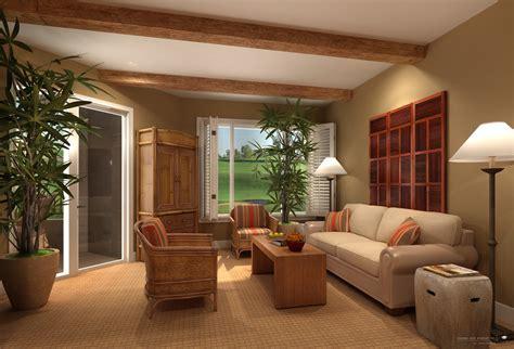 deko für wand eine atemberaubende deko ideen f 252 r wohnzimmer ecken mit