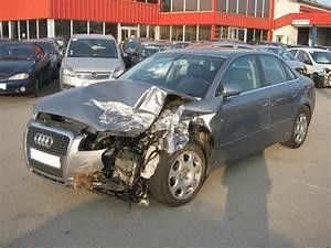 Vente Voiture Accidenté : recycling car d constructeur automobile d tail du v hicule n 6516 audi a4 3 0 tdi quattro ~ Gottalentnigeria.com Avis de Voitures