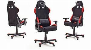 Merax Gaming Stuhl : einen computerstuhl kaufen komfort und bequemlichkeit ~ Watch28wear.com Haus und Dekorationen
