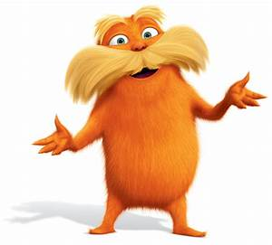 Lorax, The lorax and Google search on Pinterest