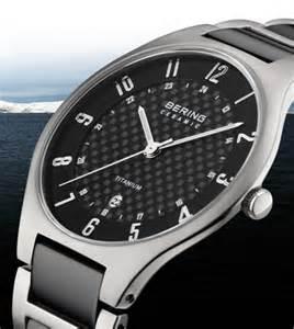 design herrenuhren bering herrenuhren mit kostenloser gravur kaufen juwelier wieland de juwelier wieland