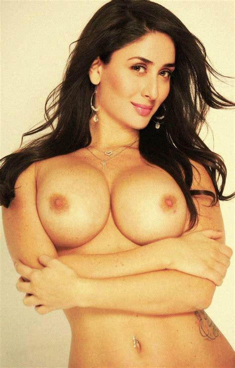 Video Kareena Kapoor Sexy Naked Photos