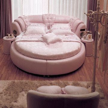 Pretty Beds For Sale by Kin King Size Bed 2018 Tv Bed Web Gooroo