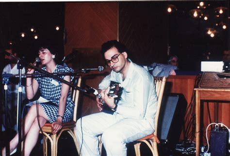 Στην belterra του ιβάν σαββίδη το πόρτο καρράς. 1989 ΠΟΡΤΟ ΚΑΡΡΑΣ ΣΥΝΕΔΡΙΟ ΑΓΟΤΙΚΗ ΖΩΗΣ | Talk show, My way, Scenes