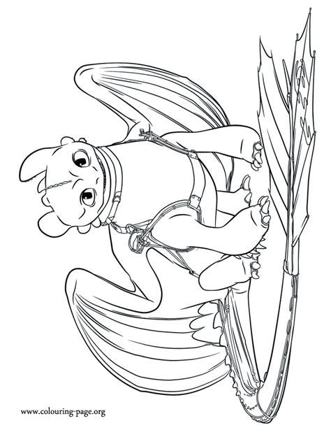 printable coloring pages   train  dragon