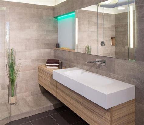 Badvorschläge Für Kleine Bäder by Badgestaltung F 252 R Kleine B 228 Der