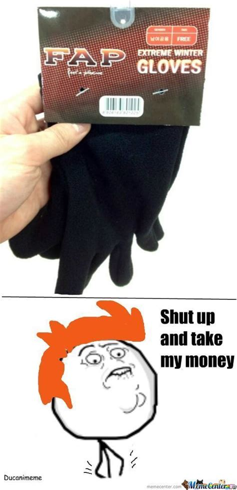 Like A Glove Meme - glove memes best collection of funny glove pictures