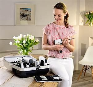 Eva Zuhause Im Glück : twercs power tools mit style flair fashion home ~ Lizthompson.info Haus und Dekorationen