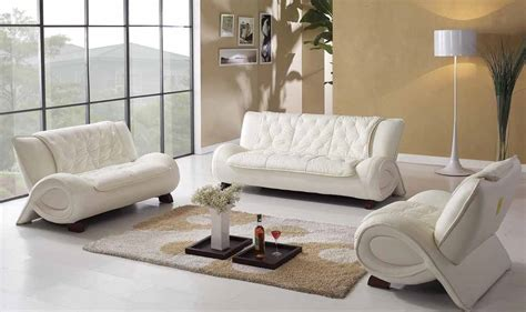 white sofa living room ideas living room ideas with white leather sofa smileydot us