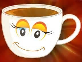 bilder tasse kaffee tasse kaffeetasse kaffee 183 kostenloses bild auf pixabay
