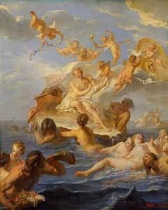 Botticelli Birth Of Venus High Resolution | www.imgkid.com ...