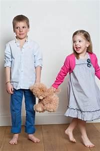Kleider Zum Schulanfang : sch nes zum schulanfang winterhuder kindersalon mode f r kinder ~ Orissabook.com Haus und Dekorationen