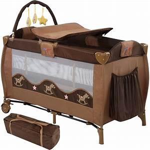 Lit Pour Bébé Pas Cher : comment choisir un bon lit parapluie pour b b pas cher ~ Melissatoandfro.com Idées de Décoration