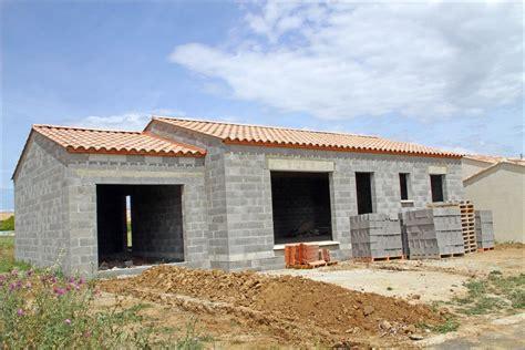 assurances constructeur de maison individuelle avec aric assurances