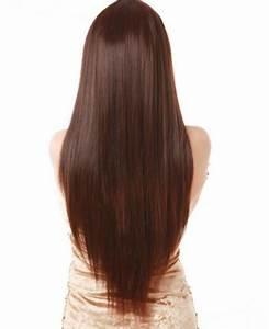 Comment Couper Les Cheveux Courts : comment couper les cheveux long en v coupes de cheveux pour cheveux courts ~ Farleysfitness.com Idées de Décoration
