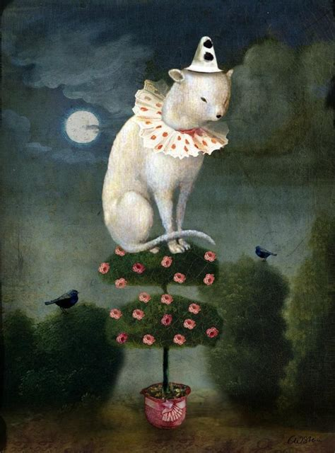 Images About Catrin Welz Stein Artwork Pinterest