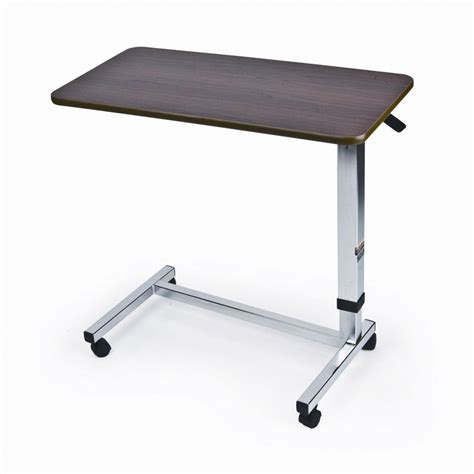 Bett Tisch Ikea by Grabbing The Best Bed Tables Lovely Ikea Bed Table On